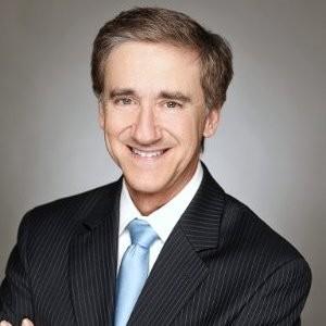 Dr. Andrew Rosenson