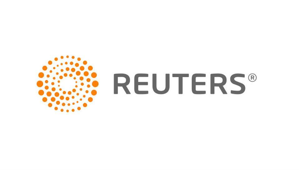 IDTBWA é a nova agência de comunicação da Thomson Reuters